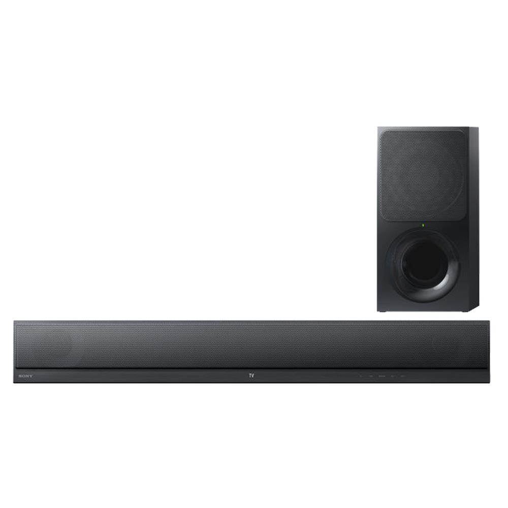 Sony soundbar HTCT390