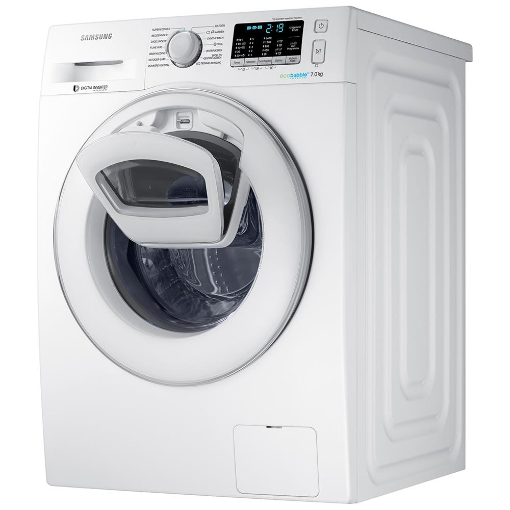 samsung addwash wasmachine ww70k5400ww en bcc nl