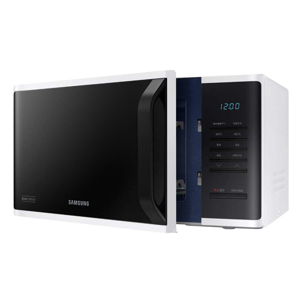 Samsung magnetron MS23K3513AW/EN