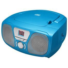 BigBen radio CD speler CD46BLSTICK