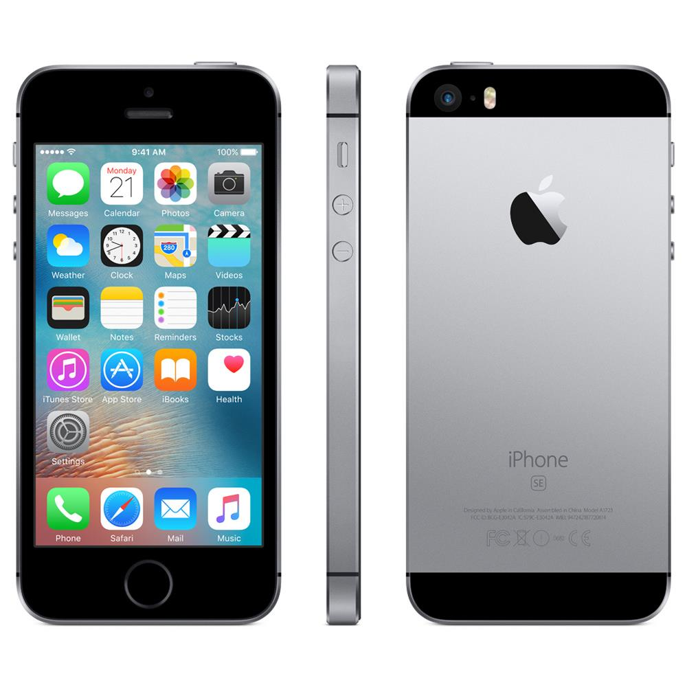 Apple iPhone 6s - Full phone specifications - GSM Arena IPhone 6s - Technical Specifications - Apple
