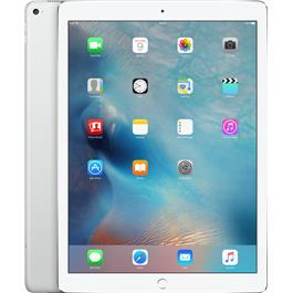 Apple iPad Pro 256GB 3G 4G Zilver
