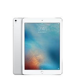 Apple iPad Pro 9,7 inch 32 GB Wifi + 4G Silver