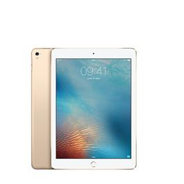 Apple iPad Pro 9,7 inch 32 GB Wifi + 4G Gold