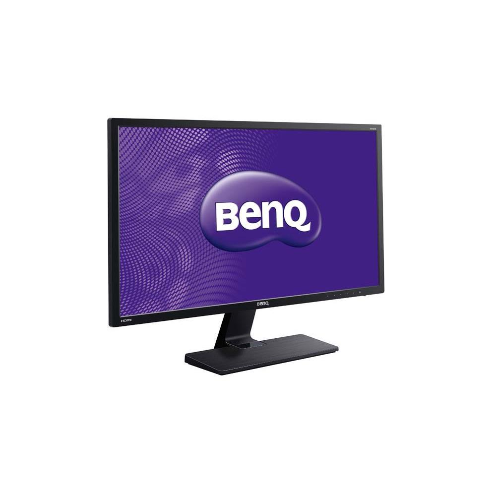 benq monitor garantie: