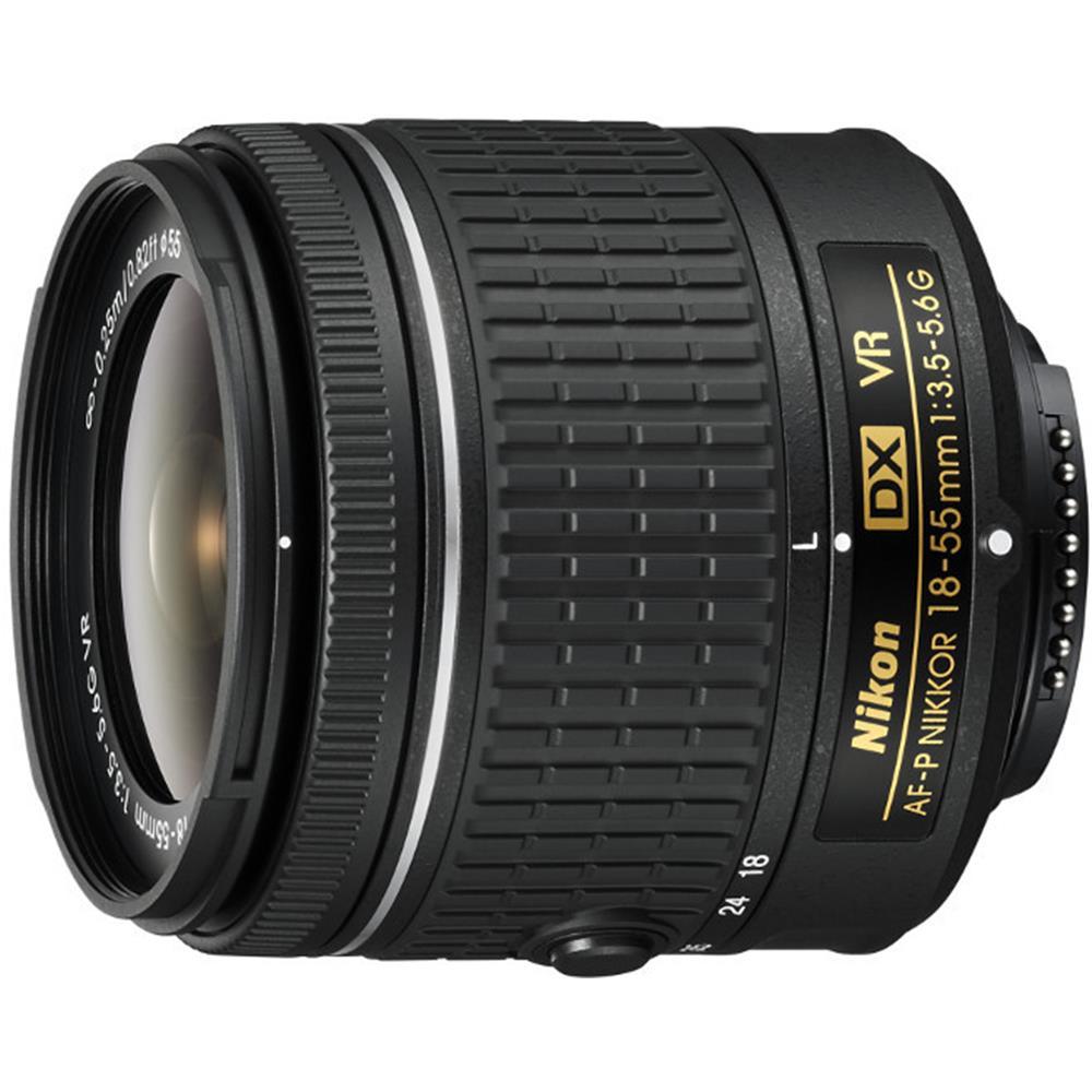 nikon spiegelreflexcamera d3300 18 55mm vr lens. Black Bedroom Furniture Sets. Home Design Ideas