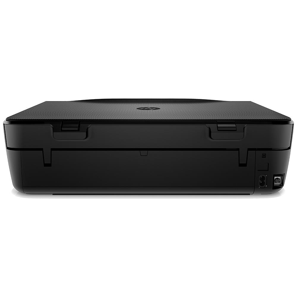 HP all-in-one printer ENVY 4522