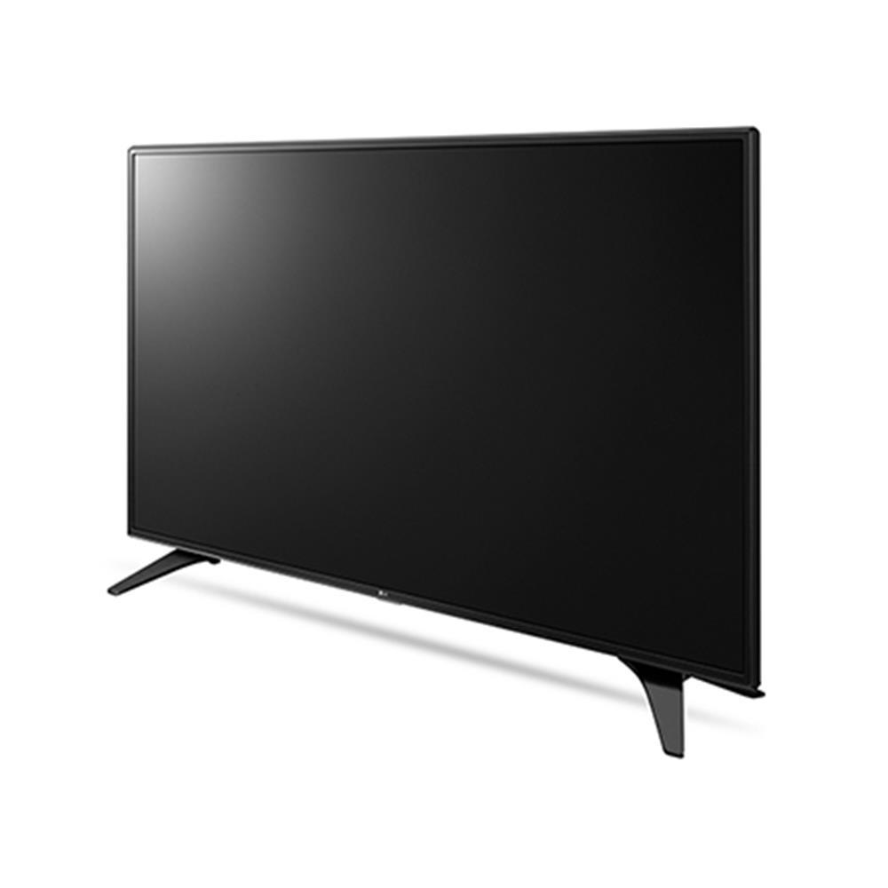 LED, televize 32 - Akce LG, Sony, Samsung a dal