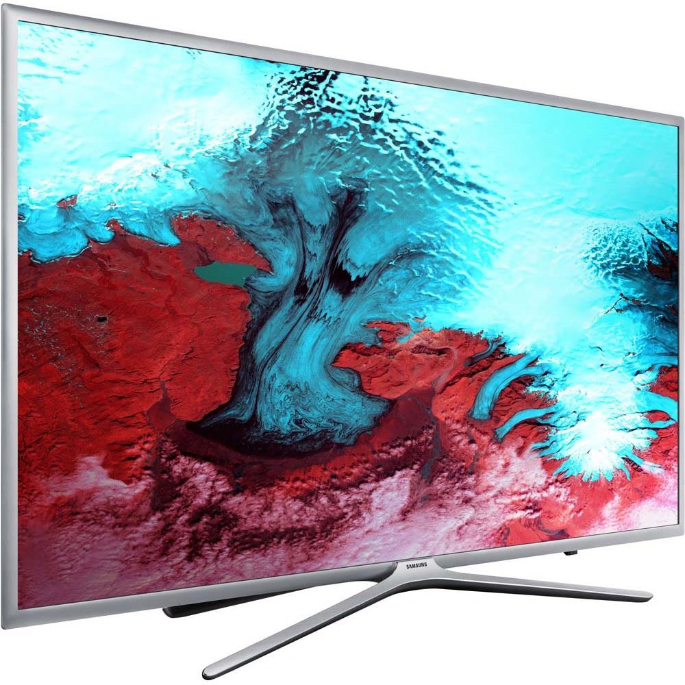 Samsung 32 inch LED TV 32K5600