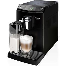 Philips espresso apparaat HD8847 01