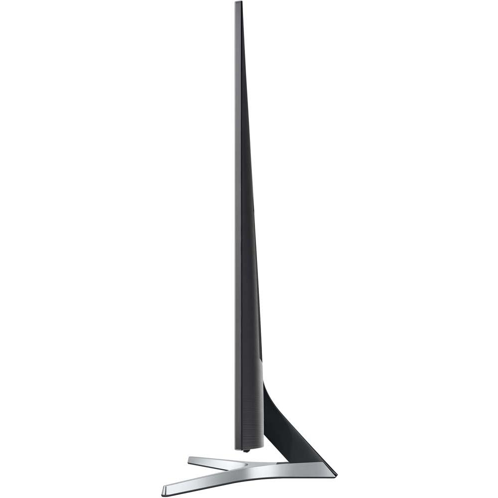 Samsung 40 inch Ultra HD TV 40KU6450