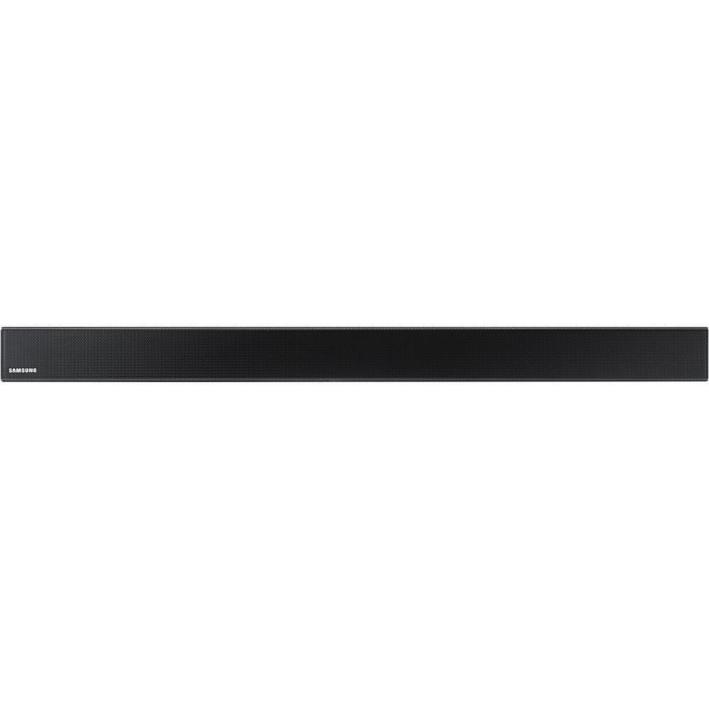 Samsung soundbar HW-K470