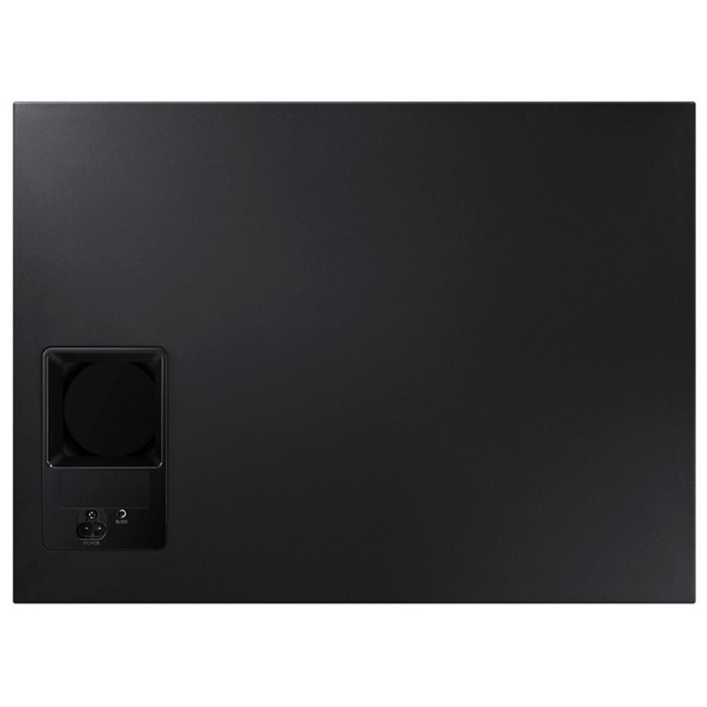 Samsung soundbar HWK551
