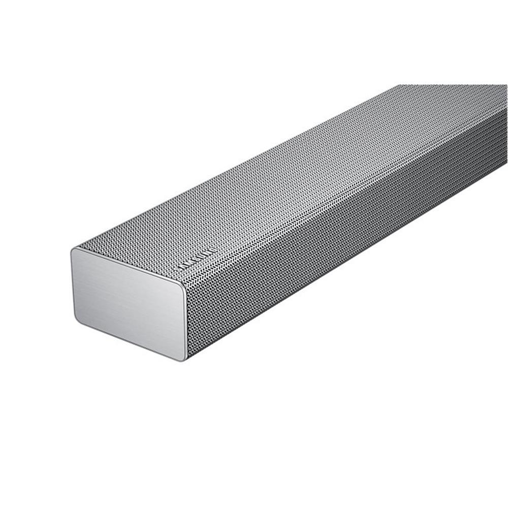 Samsung soundbar HWK651