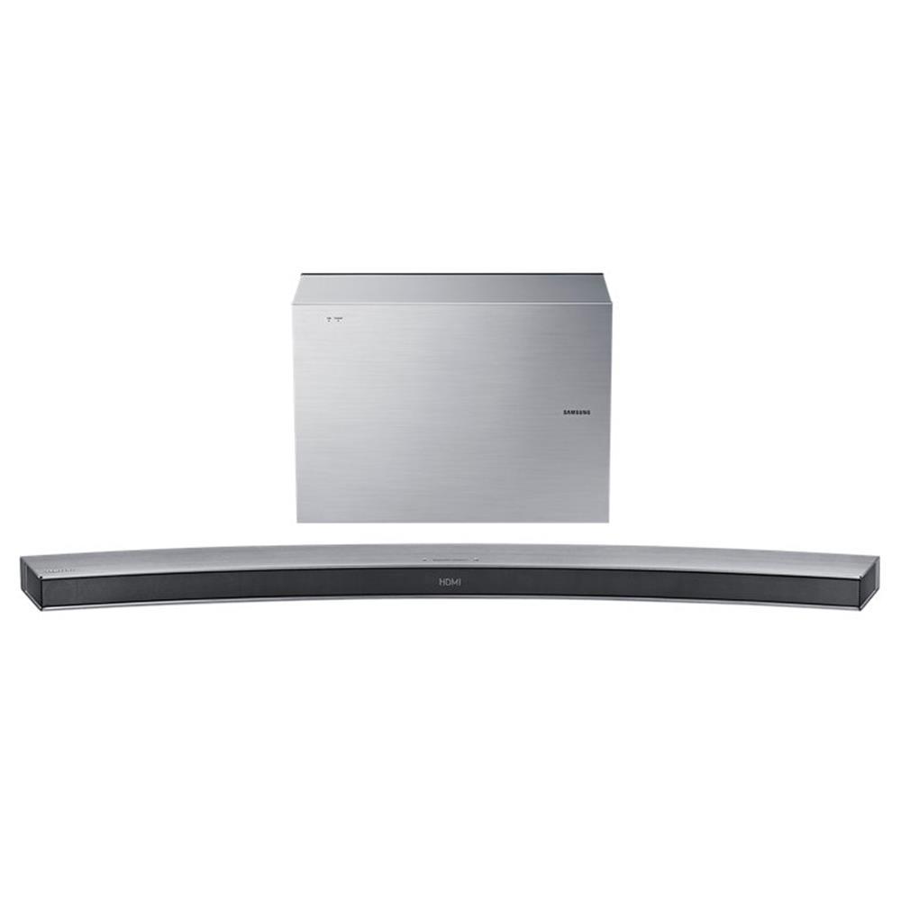 Samsung soundbar HW-J6501R
