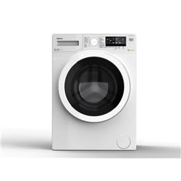 Beko wasmachine WMY81483LMB2