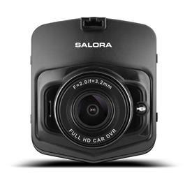 SALORA CDC1300FD AUTO DASHCAM