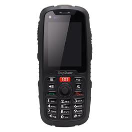 Ruggear smartphone RG310