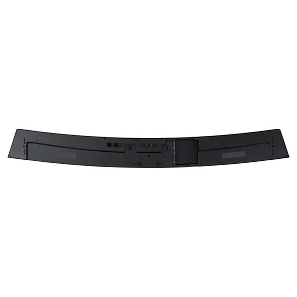 Samsung soundbar HWJ7500R