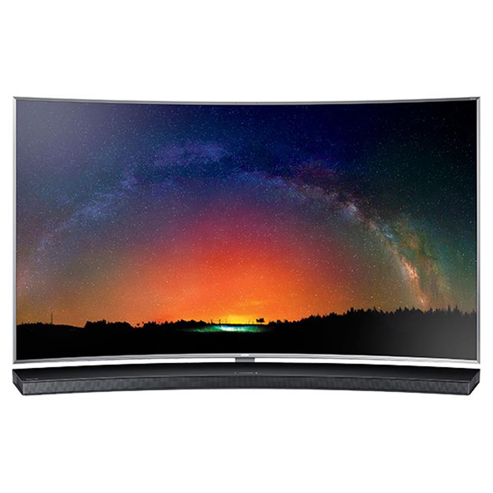 Samsung soundbar HWJ8500R