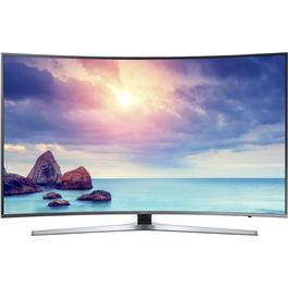 Samsung 55 inch Ultra HD TV UE55KU6650