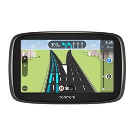 TomTom navigatiesysteem Start 52 EU45