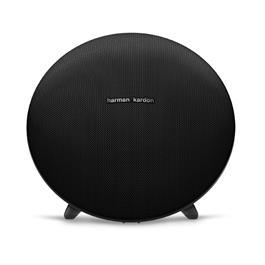 Harman Kardon portable speaker ONYXSTUDIO3BLKEU