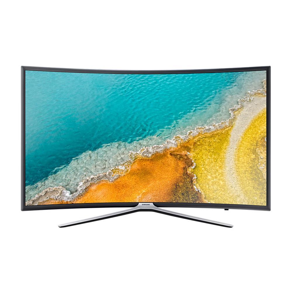 Samsung 55 inch LED TV UE55K6370