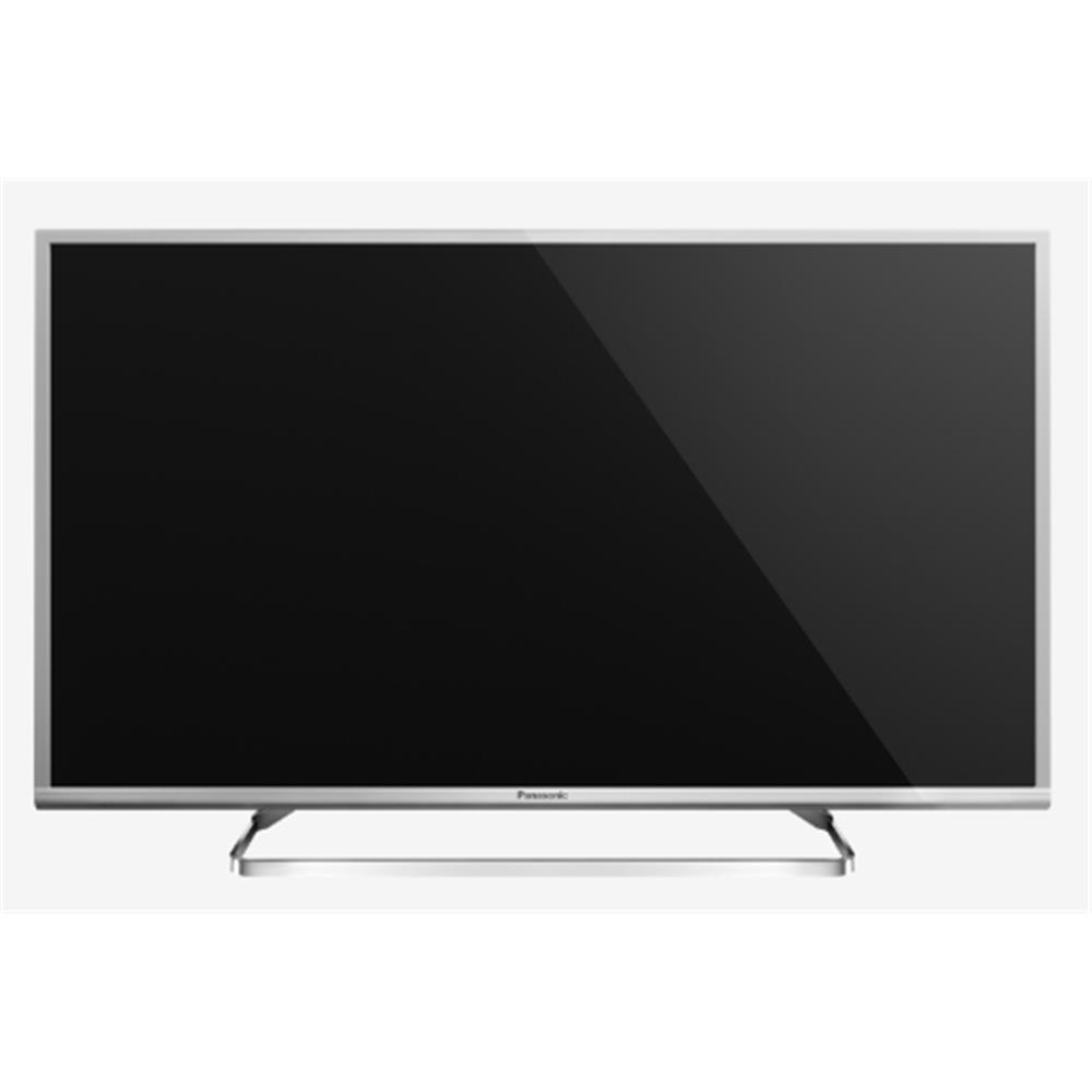 Panasonic 40 Inch LED TV TX 40DS630E
