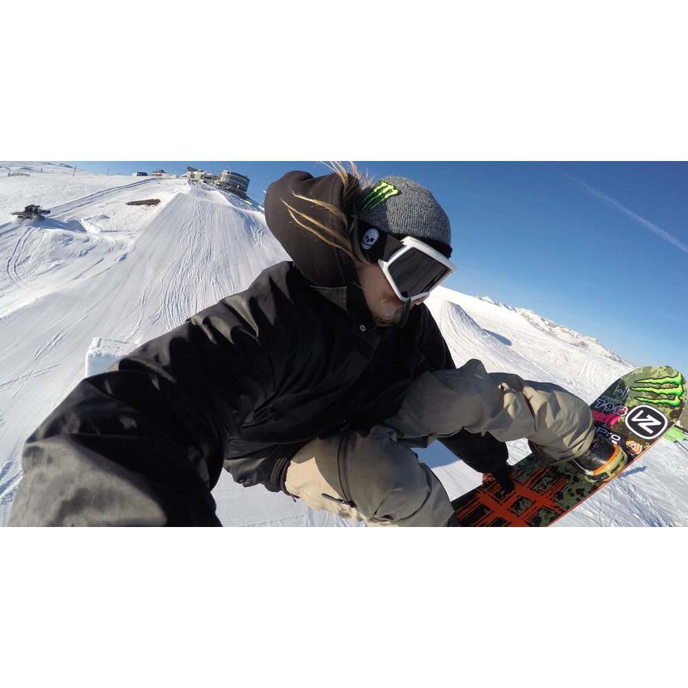 GoPro camcorder accessoire DGWAHWBM-001