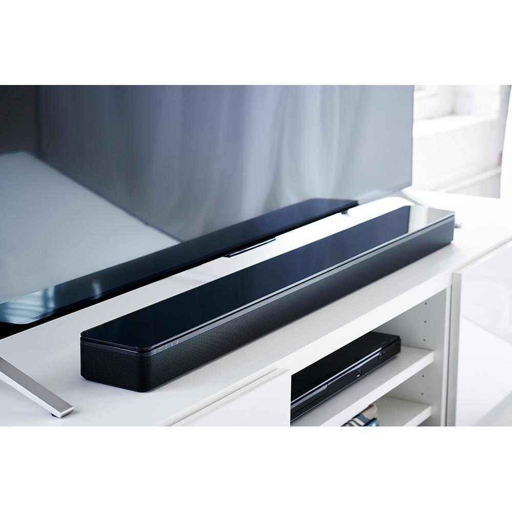bose soundbar soundtouch 300. Black Bedroom Furniture Sets. Home Design Ideas