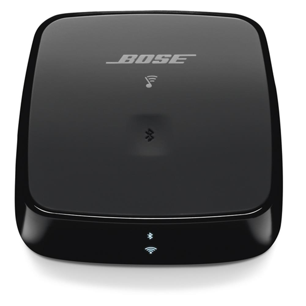 Bose soundbar SOUNDTOUCH WIRELESS ADAPTER