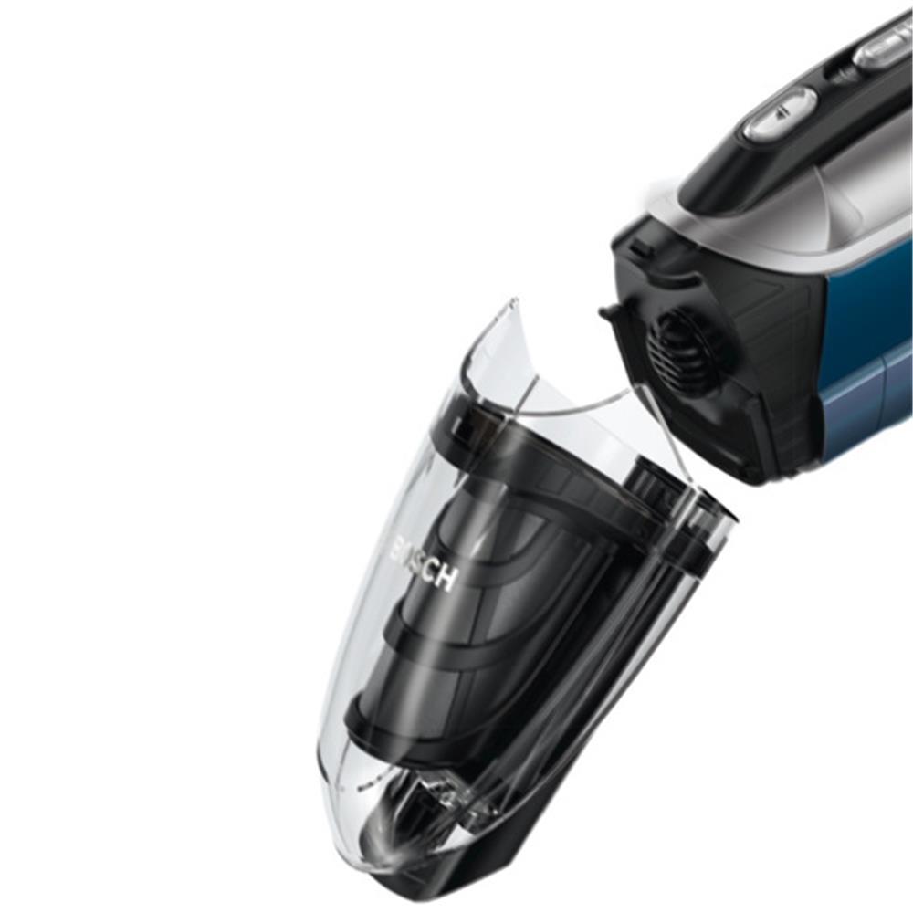 Bosch steelstofzuiger Readyy'y BBH22041