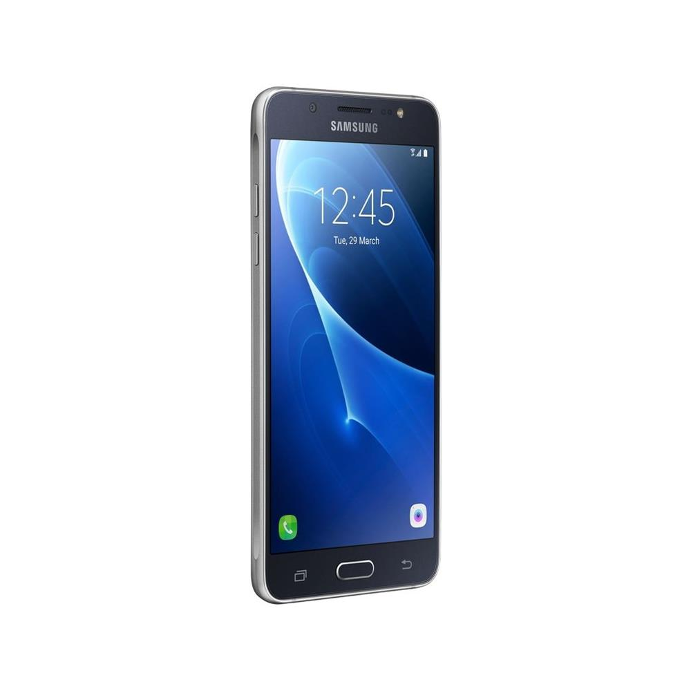 Samsung smartphone J5 2016 (zwart)