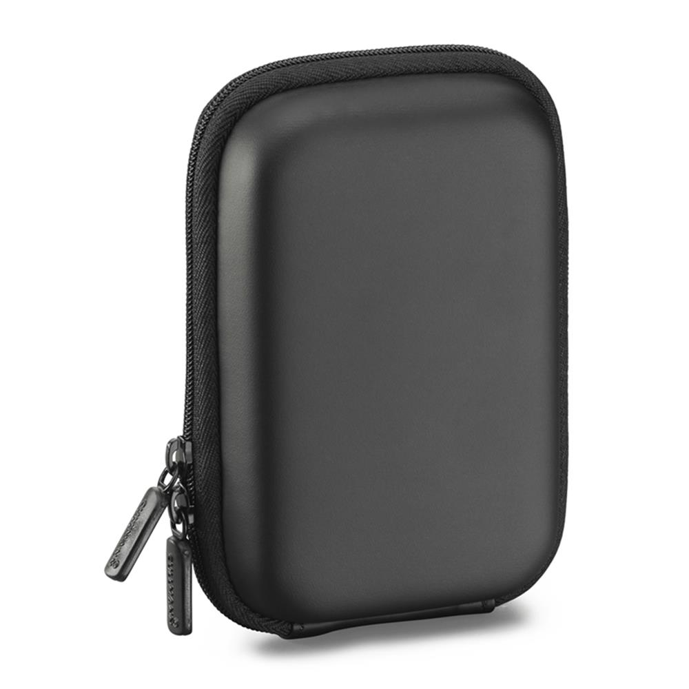 Cullmann cameratas LAGOS COMPACT 290 (zwart)