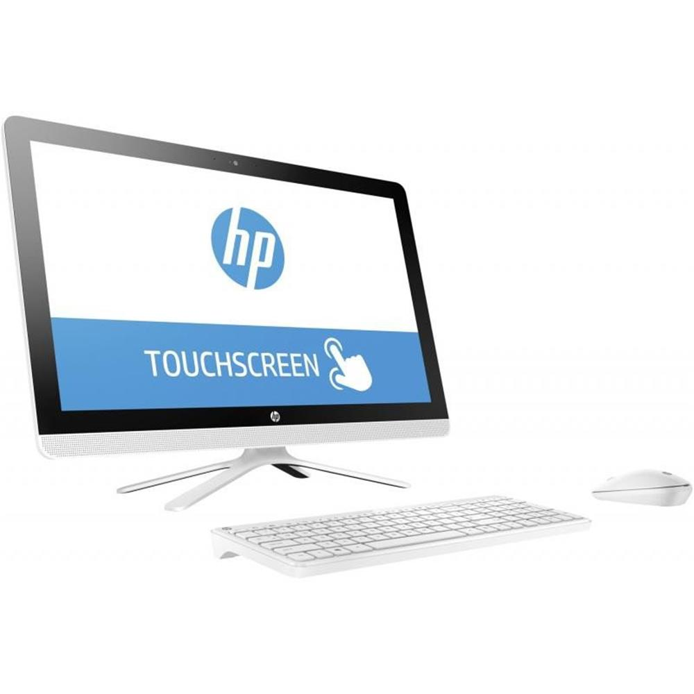 HP all-in-one computer AIO 24-G039ND