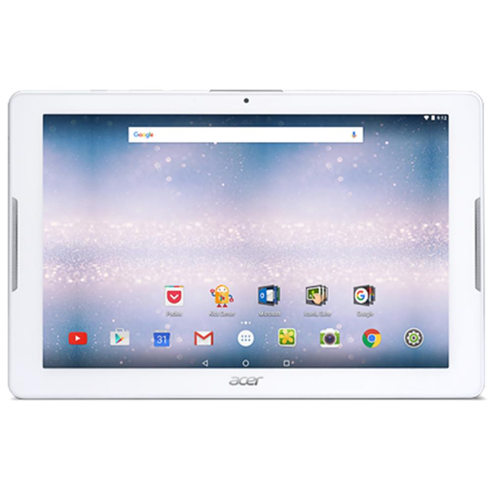 Acer tablet Iconia 10 B3-A30
