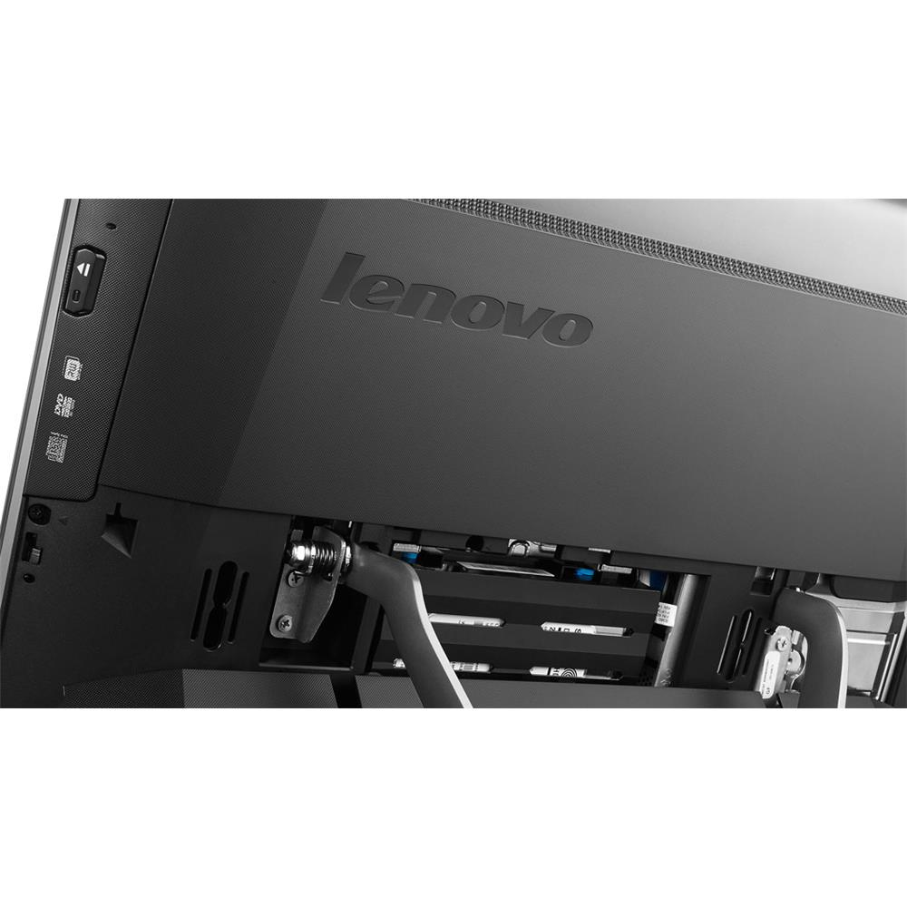 Lenovo All In One Computer AIO B40 30 Kopen
