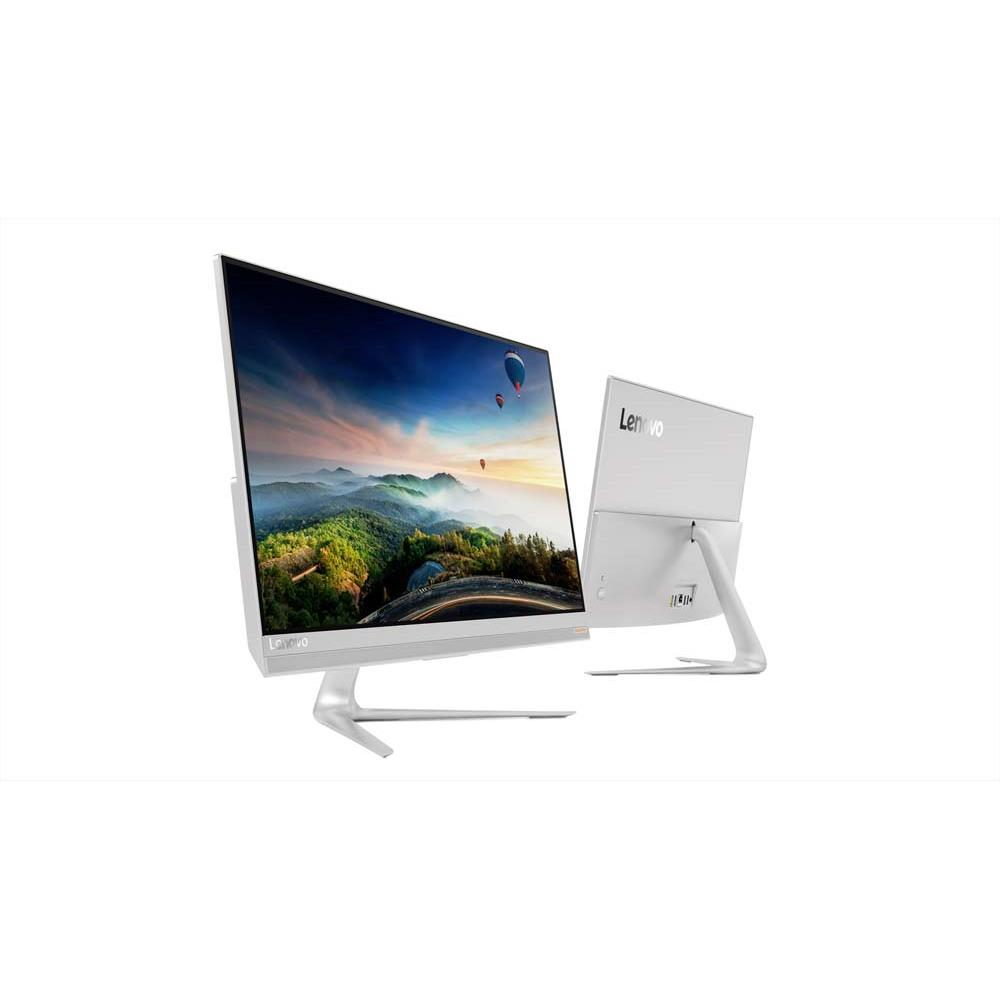 Lenovo all-in-one computer AIO 510S-23ISU