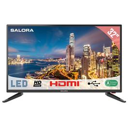 Salora 32 inch LED TV 32BL1710