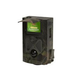 Denver actioncam WCT3004