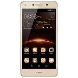 Huawei smartphone Y5 II Goud