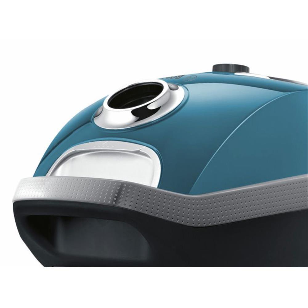 Bosch stofzuiger BGL8410