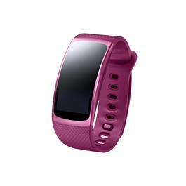 Samsung Gear Fit2 Pink L