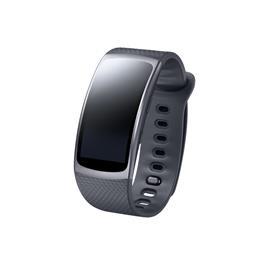 Samsung Gear Fit2 Grey S