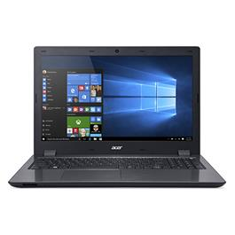 Acer laptop ASPIRE V3 575TG 55CZ