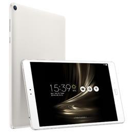 Asus tablet Z500M 1J017A ZILVER