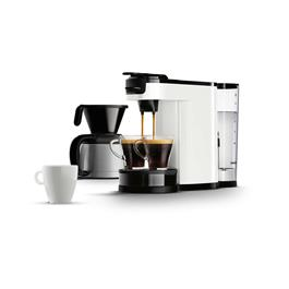 phillips senseo switch koffieduo. Black Bedroom Furniture Sets. Home Design Ideas