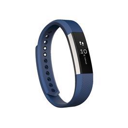 Fitbit Alta Blue S