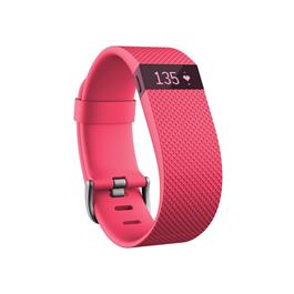 FITBIT FITBIT Activity tracker